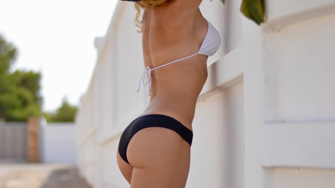 7 TIPS TO GET RID OF CELLULITE